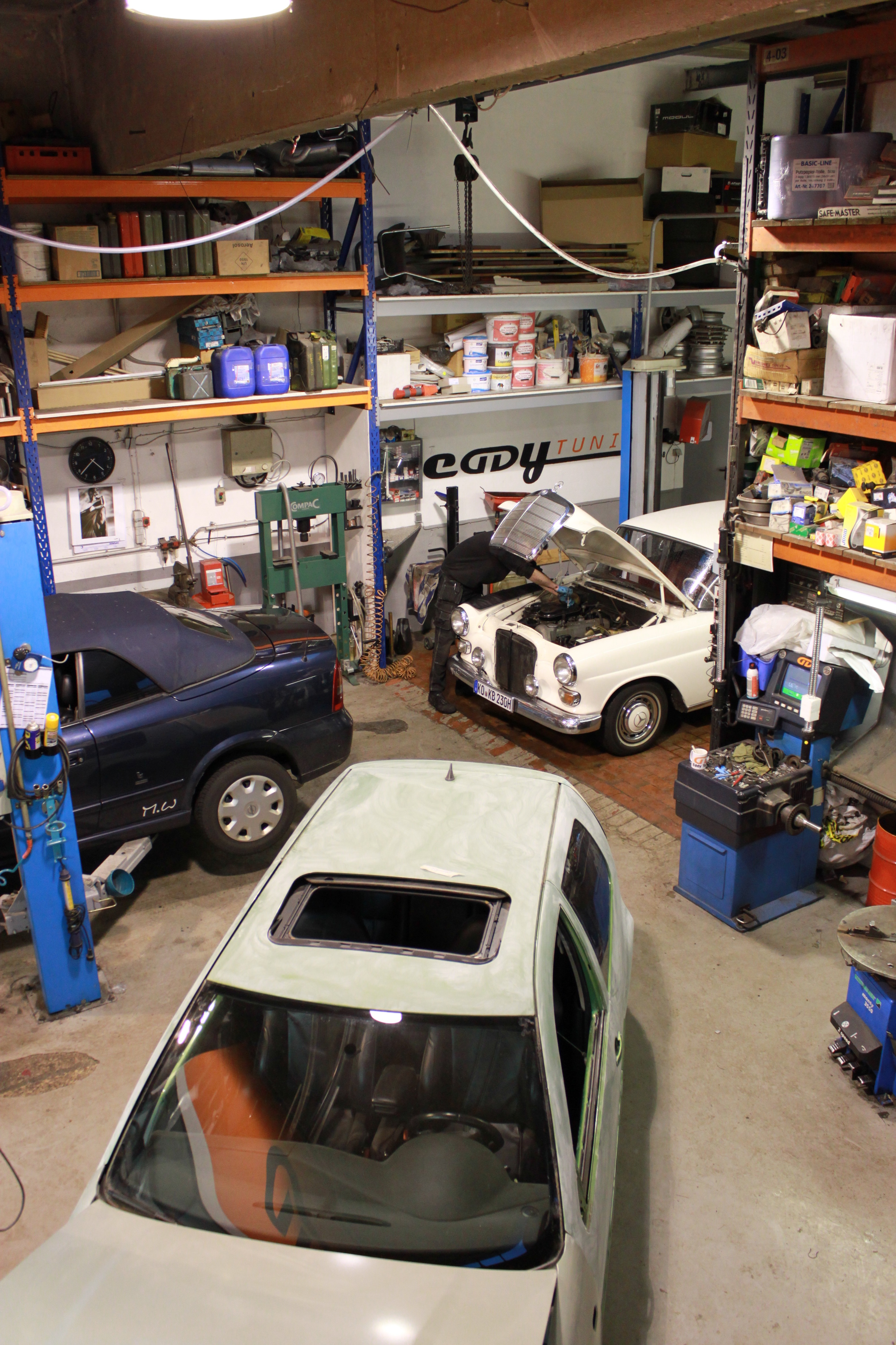 eddy automotive ihre markenfreie werkstatt in koblenz eddy automotive gmbh. Black Bedroom Furniture Sets. Home Design Ideas