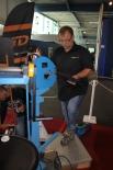 Herstellung Karosserieteile IMG_2450